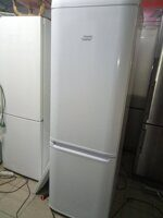 Холодильник Hotpoint-Ariston RMBA2185
