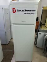 Холодильник Hotpoint-Ariston MTA 401 V